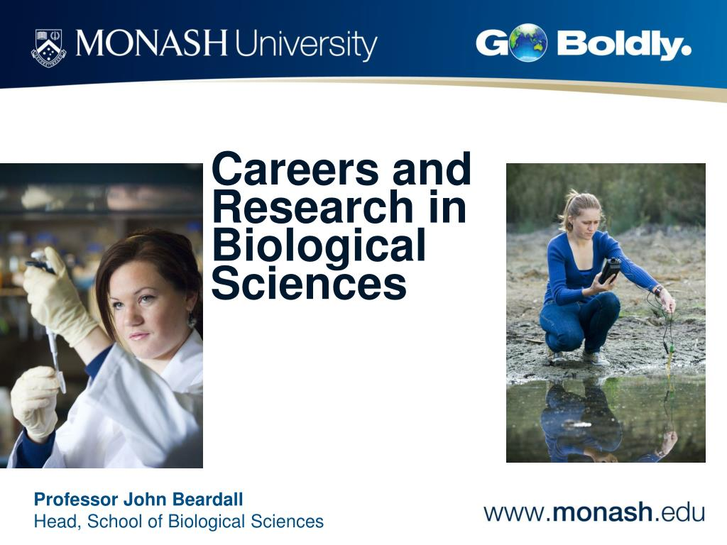 professor john beardall head school of biological sciences l.