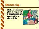 monitoring11