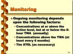 monitoring7