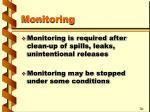monitoring8