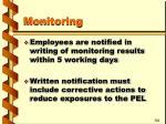 monitoring9