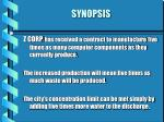 synopsis6