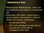 substance use9