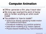 computer animation1