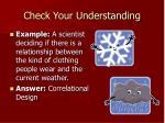 check your understanding24