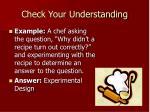 check your understanding25
