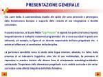 presentazione generale4