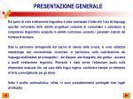 presentazione generale6