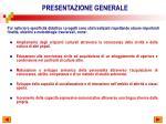 presentazione generale8
