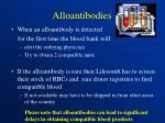 alloantibodies10