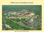 nih career transition awards5