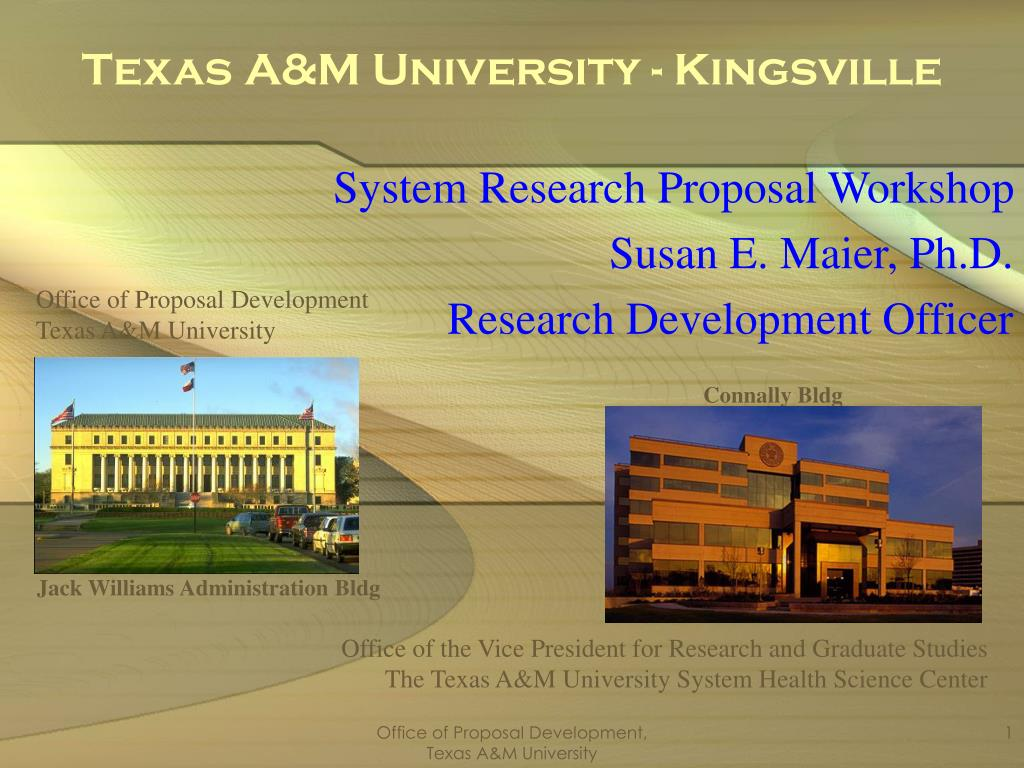 texas a m university kingsville l.