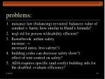problems43