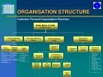organisation structure2