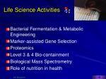 life science activities6