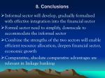 8 conclusions27