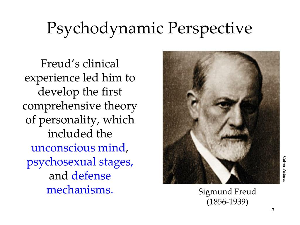 sigmund freids psychodynamic theory What are some pros and cons of freud's theory what are the pros and cons of frueds theory the conscious and unconscious mind question about sigmund.