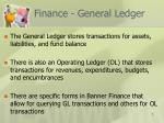 finance general ledger7