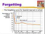 forgetting3