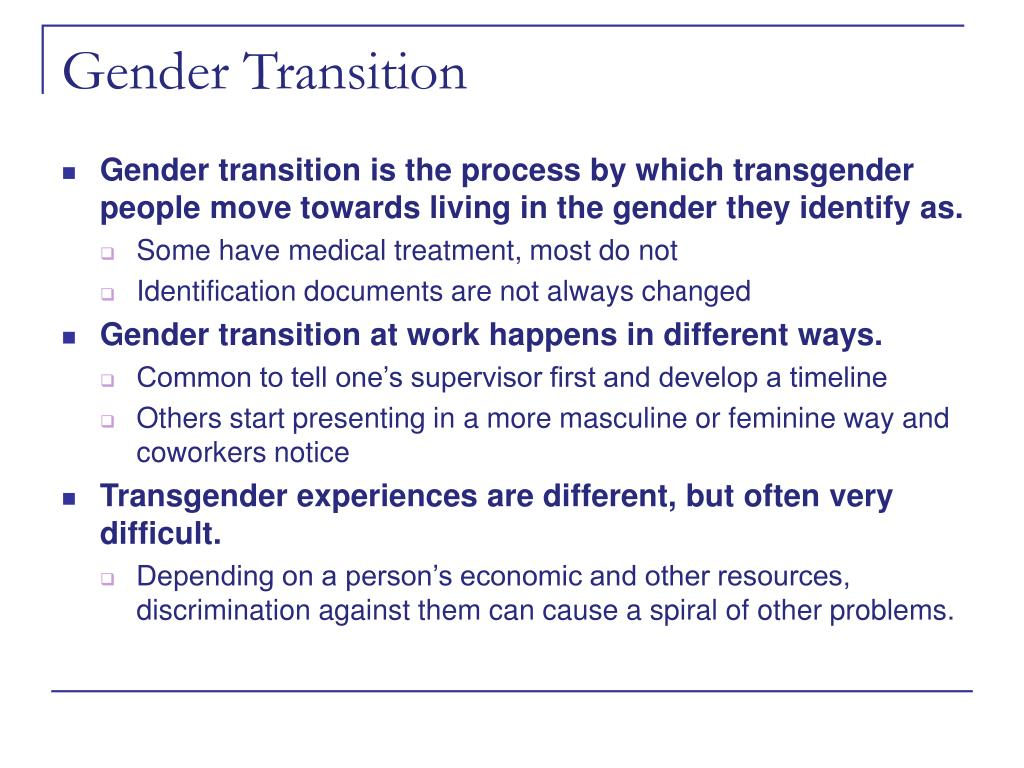 Gender transition late in life-4378