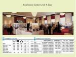 conference center level 1 zeus