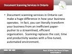 document scanning services in ontario2