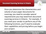 document scanning services in ontario3