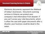 document scanning services in ontario7