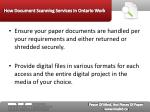 how document scanning services in ontario work6