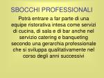 sbocchi professionali18
