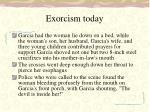exorcism today21