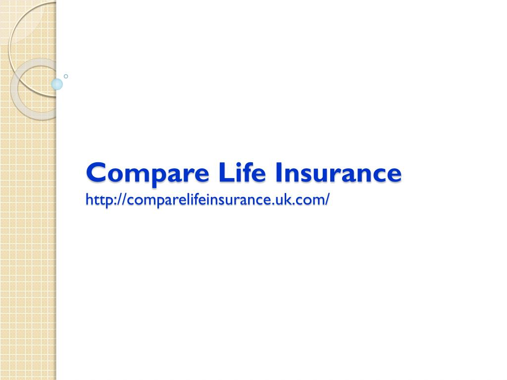 compare life insurance http comparelifeinsurance uk com l.
