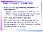 significance of baptism10