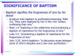 significance of baptism6