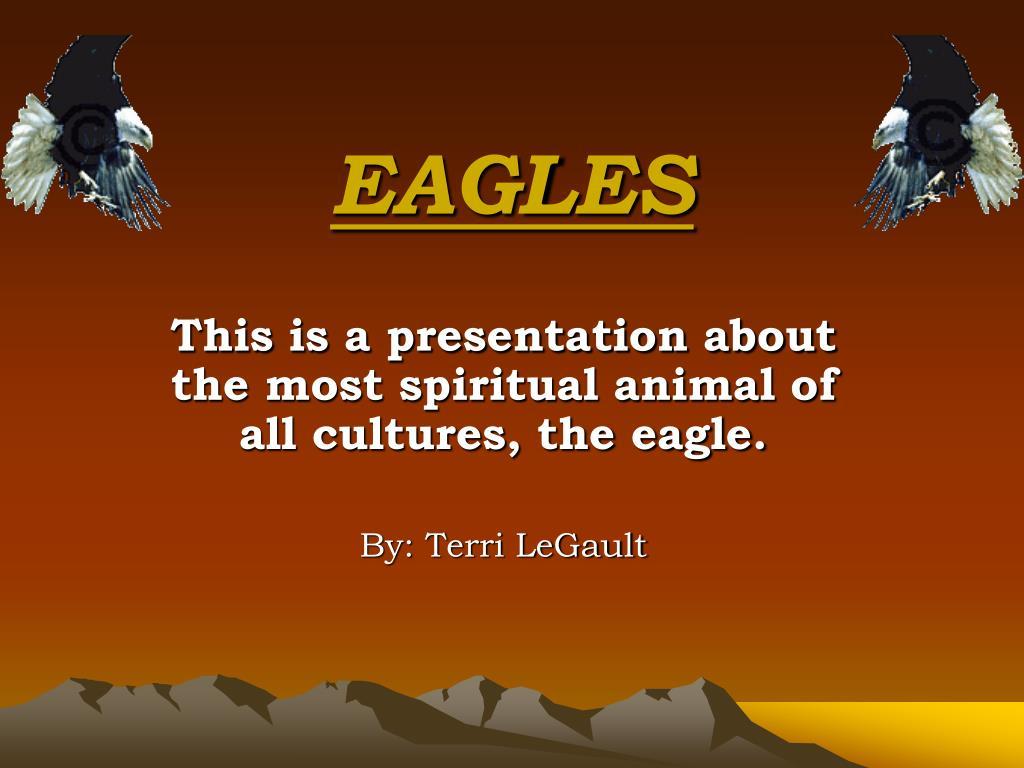 eagles l.