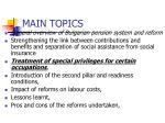 main topics25