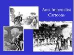 anti imperialist cartoons