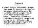 discord30