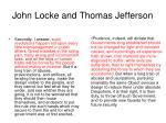 john locke and thomas jefferson6