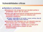 vulnerabilidades cr ticas42