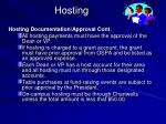 hosting29