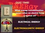 quiz time2