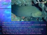 reef fish19