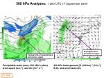 300 hpa analyses 1200 utc 17 september 2004