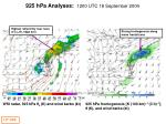 925 hpa analyses 1200 utc 18 september 2004