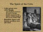 the spirit of the celts5