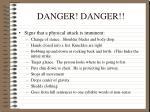 danger danger28