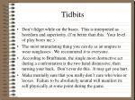 tidbits26