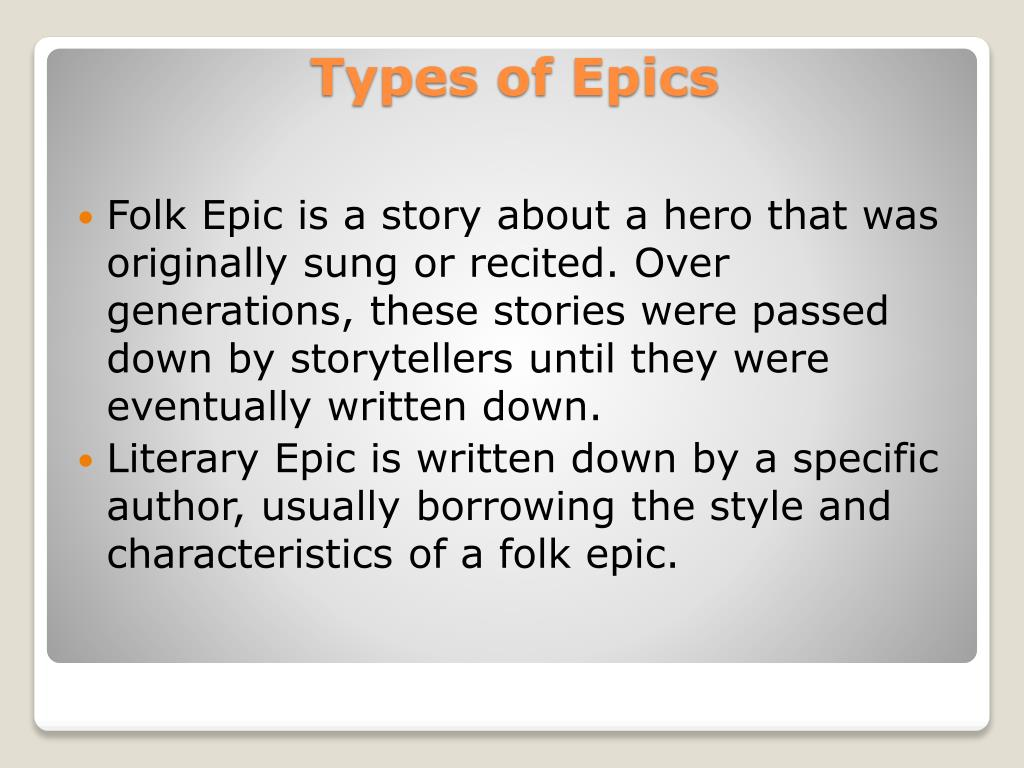 what makes beowulf a hero essay The beowulf characters covered include: suggested essay topics beowulf is a geatish hero who fights the monster grendel.