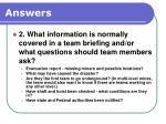 answers110